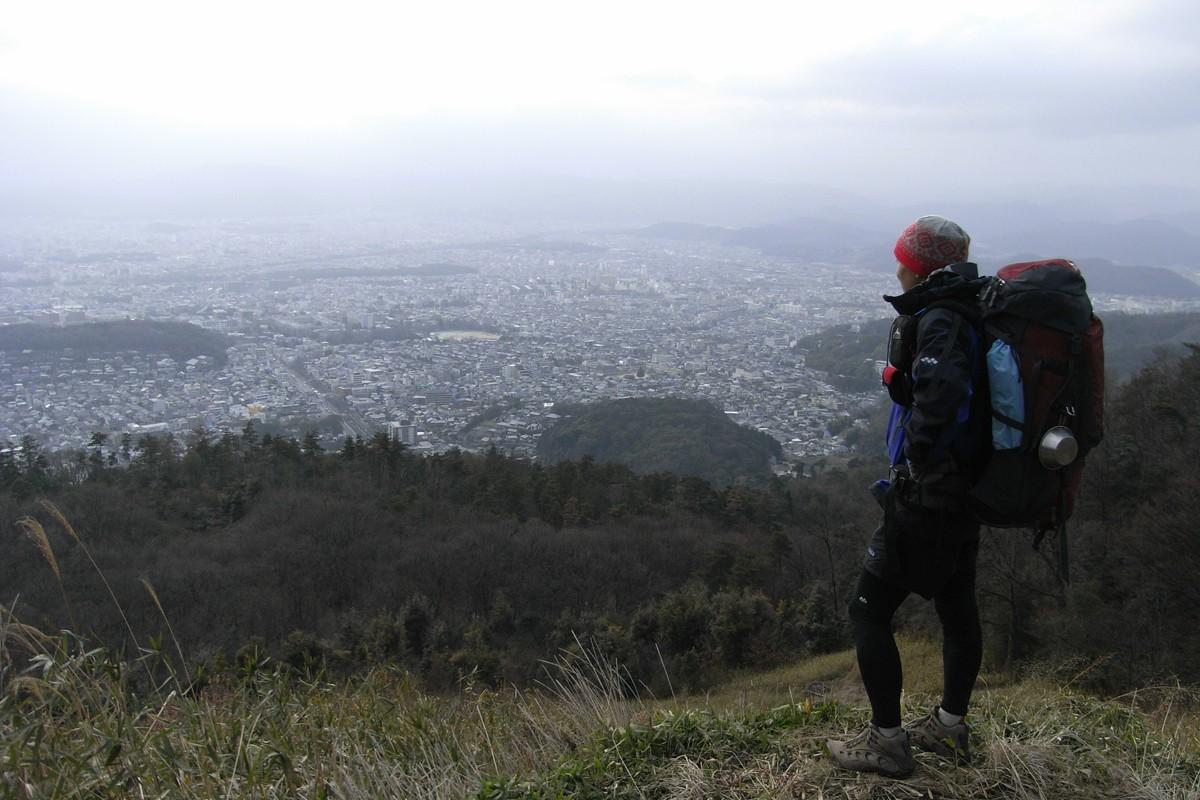 シェルパ斉藤|歩いて旅するから出合える景色がある!ロングトレイルが旅のスタイルを変える【アウトドア】