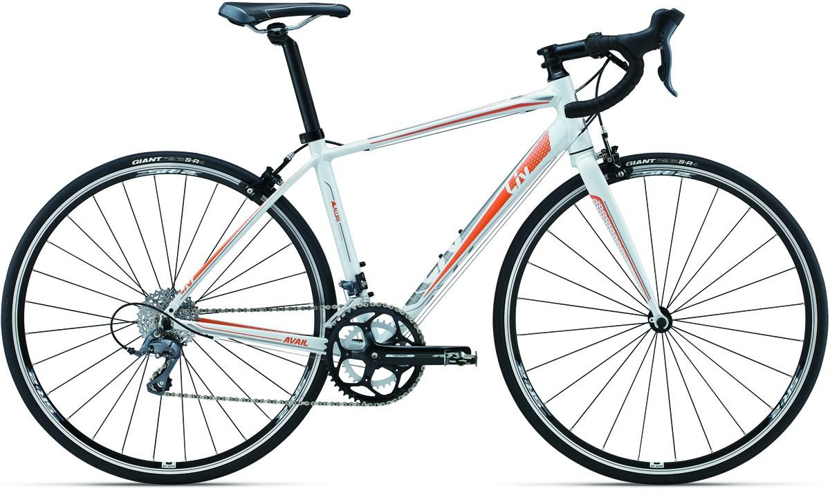 自転車雑誌編集長に聞いた「ロードバイクは10万円あればデビューできる!」は本当か?_03
