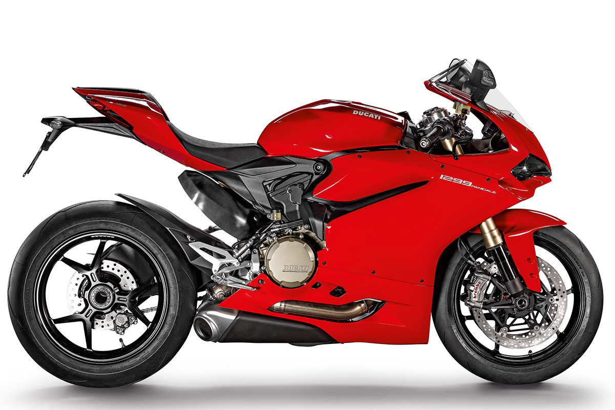 20-4_1299 PANIGALE