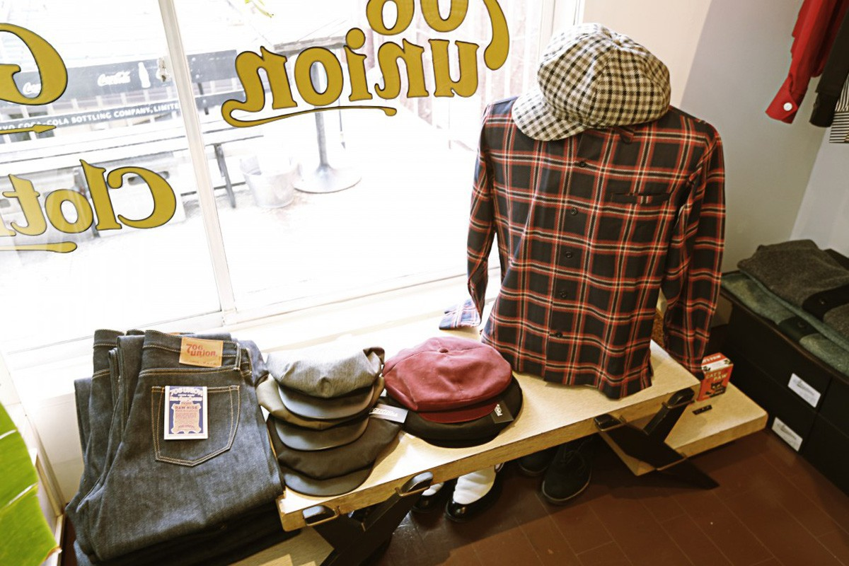 ファッション1950-3-1200