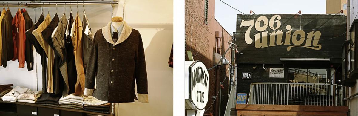 ファッション1950-2-1200
