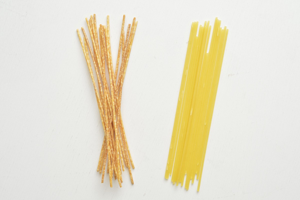1200x800_spagetti