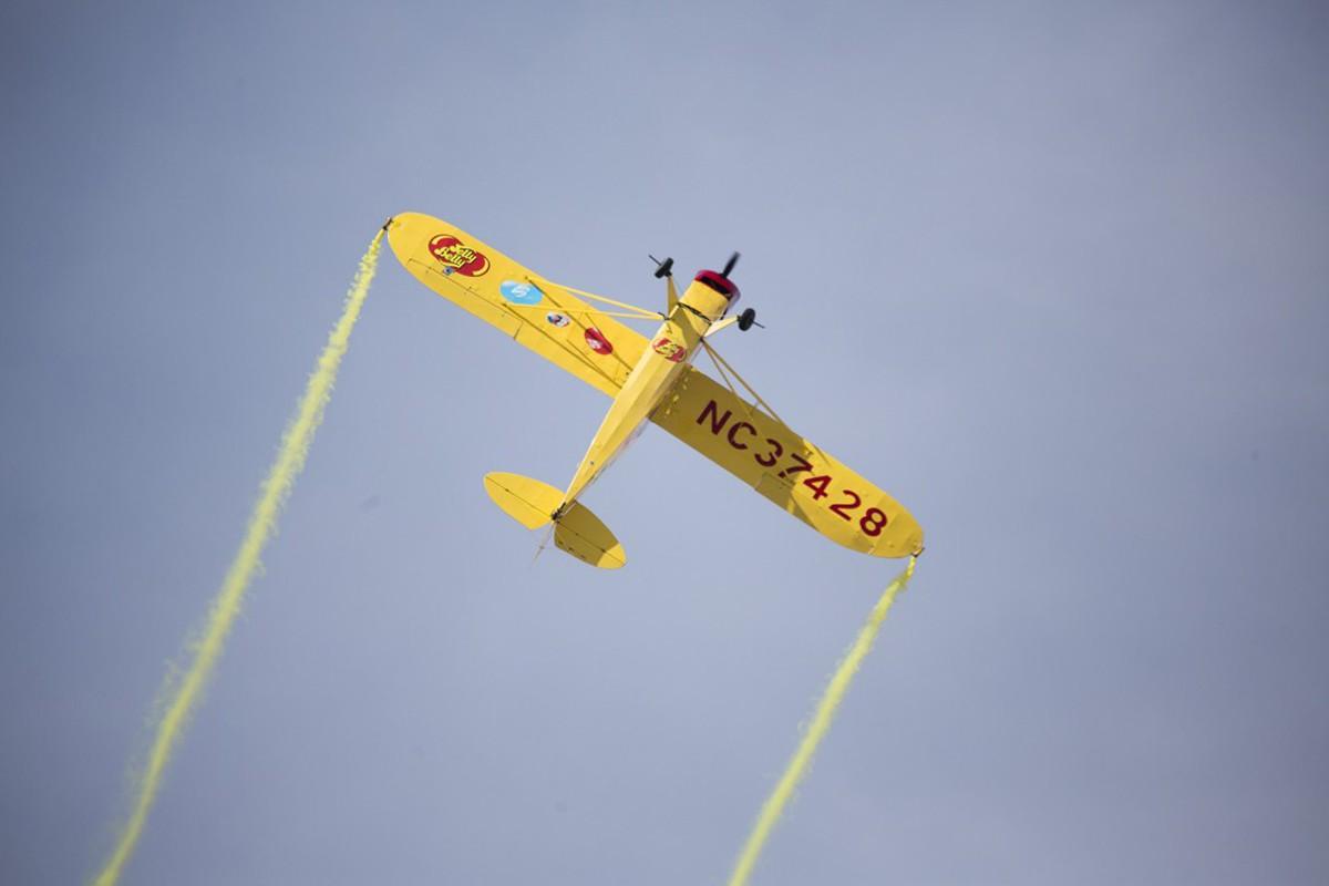 アメリカの名機-6-1200