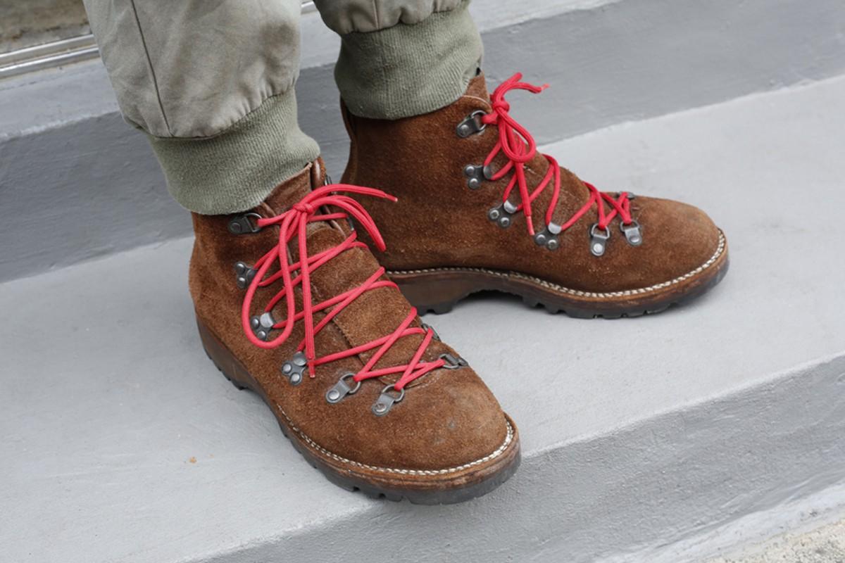名作靴-1-1200