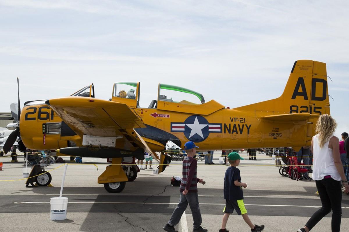 アメリカの名機-9-1200