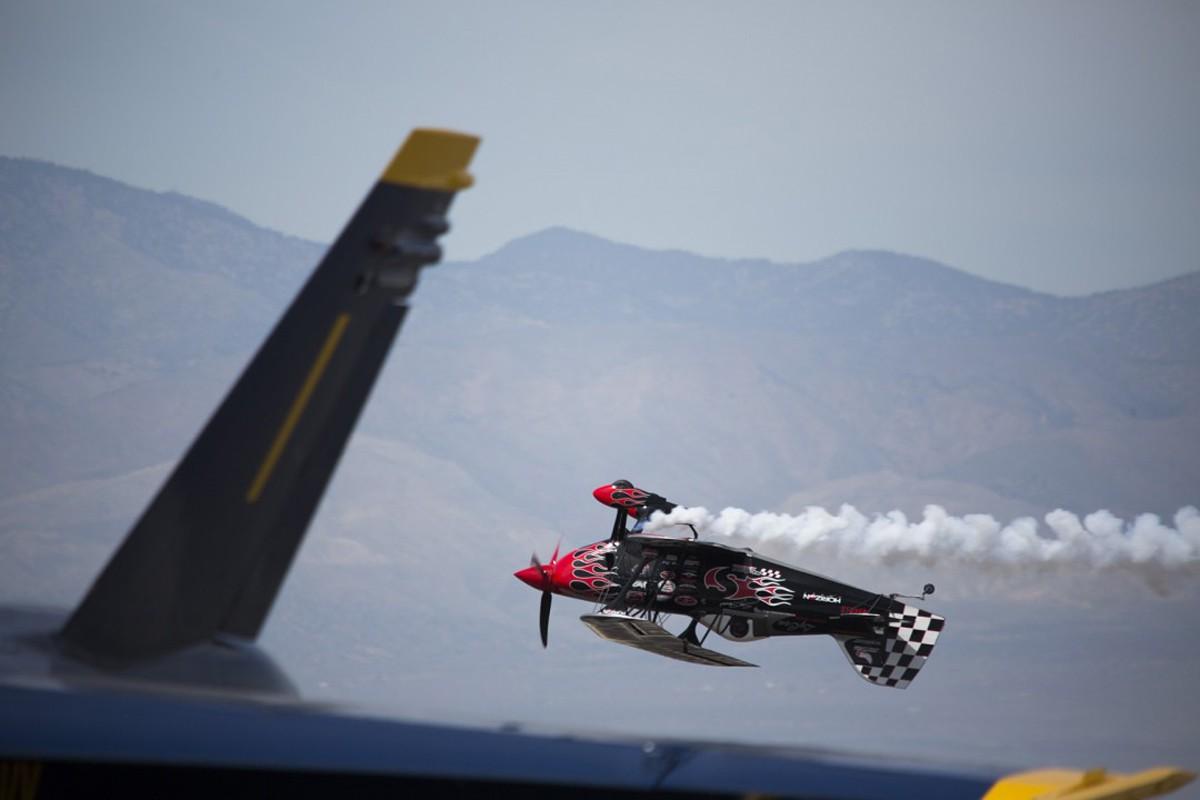 アメリカの名機-8-1200