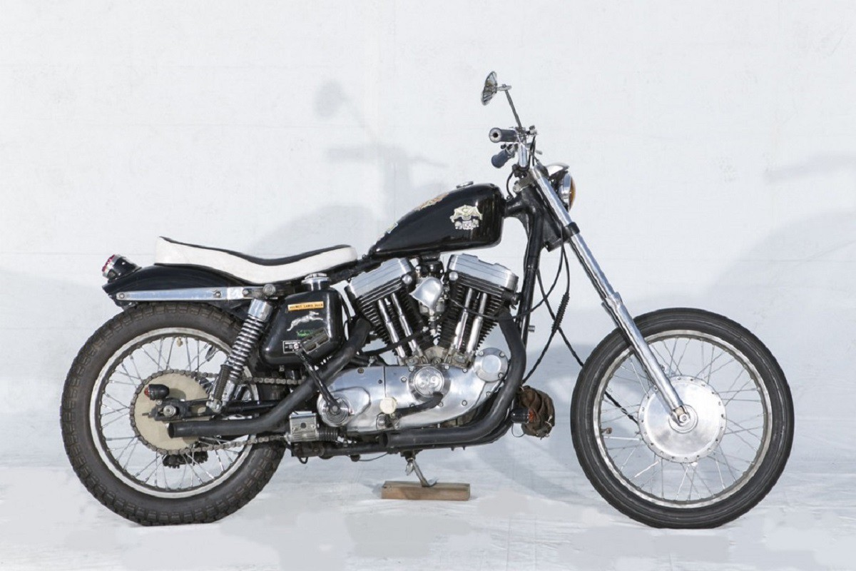 バイク2-1200