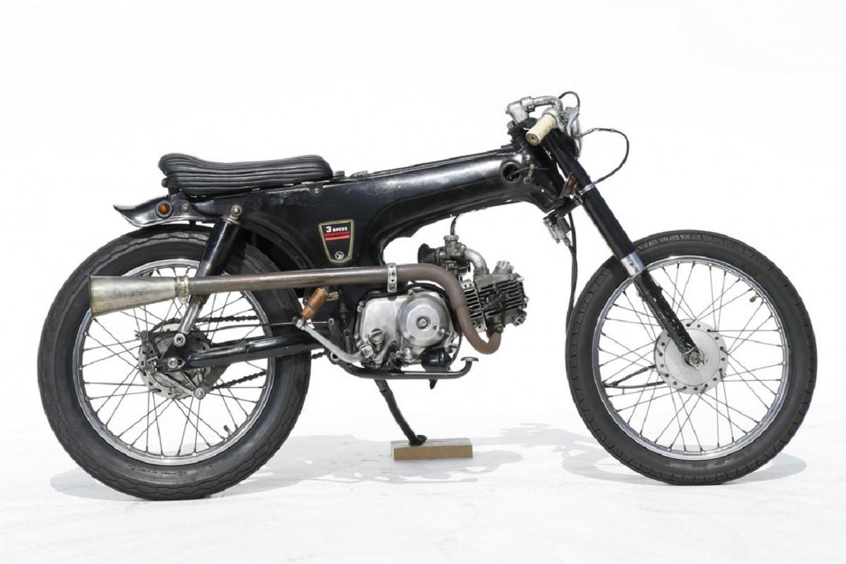 バイク1-1200