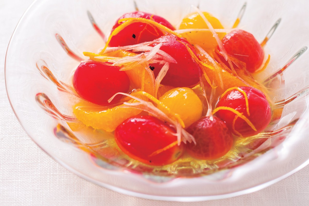 1200_tomato_ohitashi