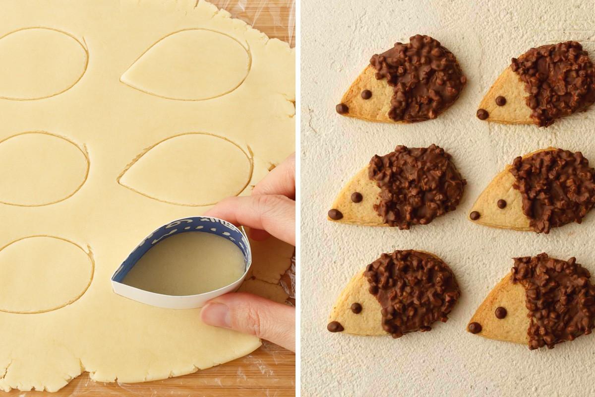 1200_cookie_0283_02