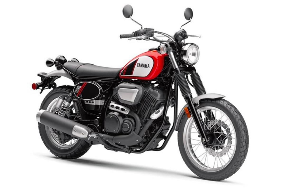 2017_Yamaha_SCR950_Sport_Heritage_Motorcycle_-_Model_Home