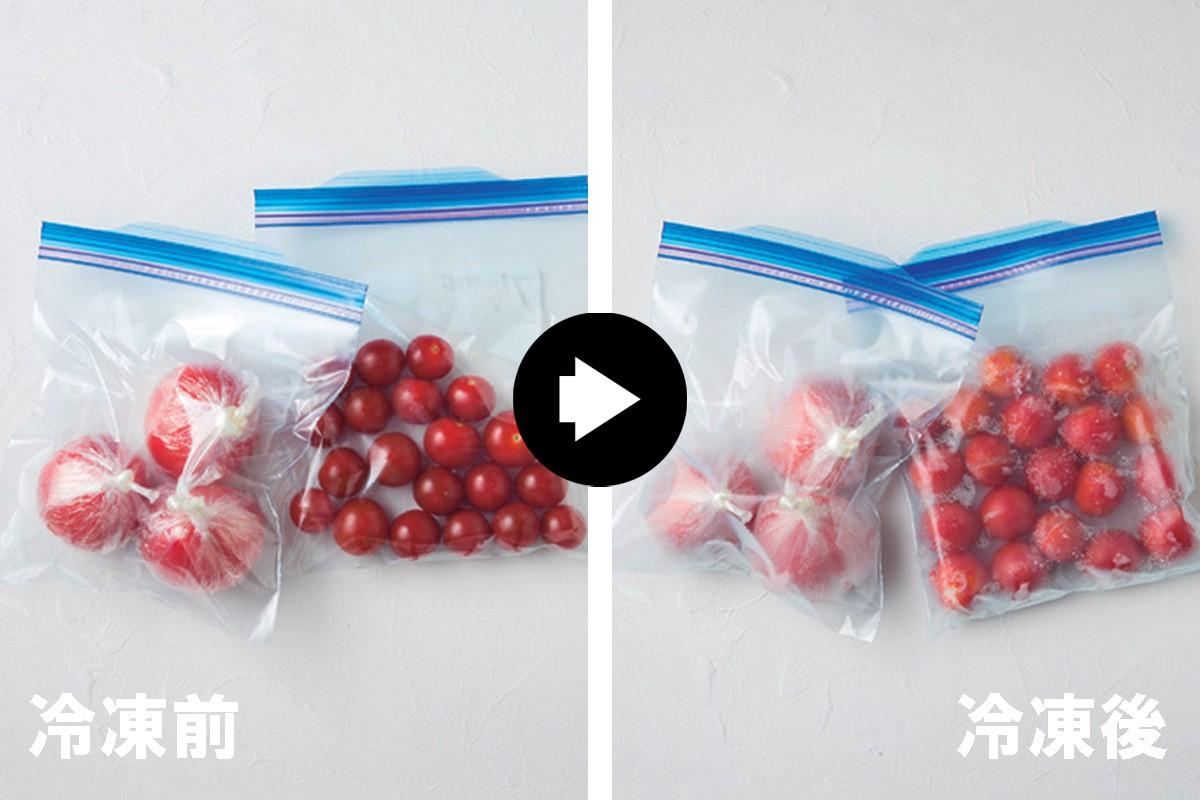 1200_tomato_01