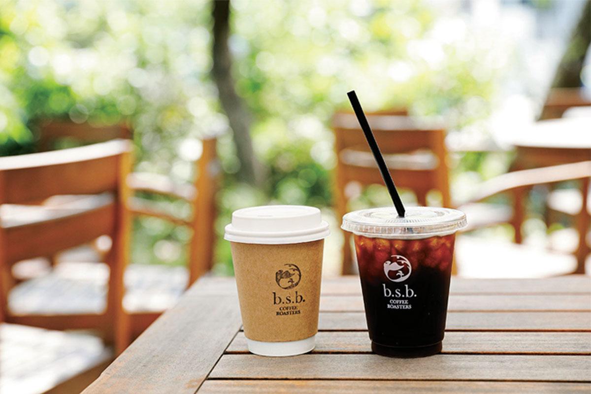 03bsbコーヒー