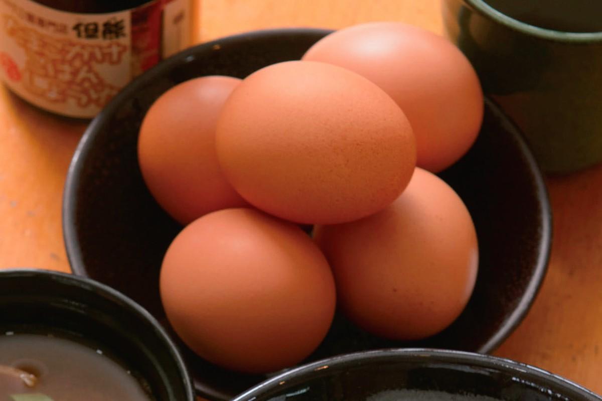 卵2jpg