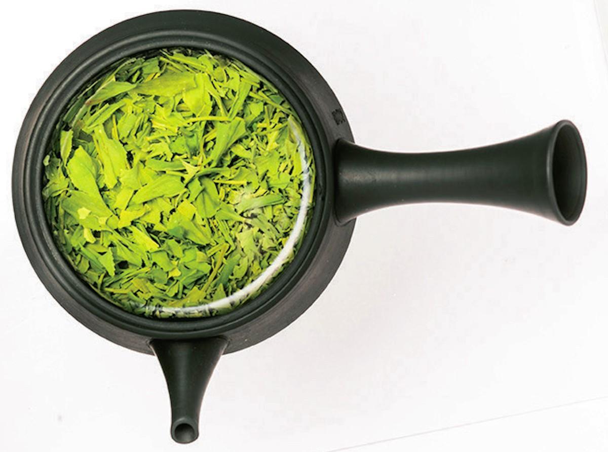緑茶jpg