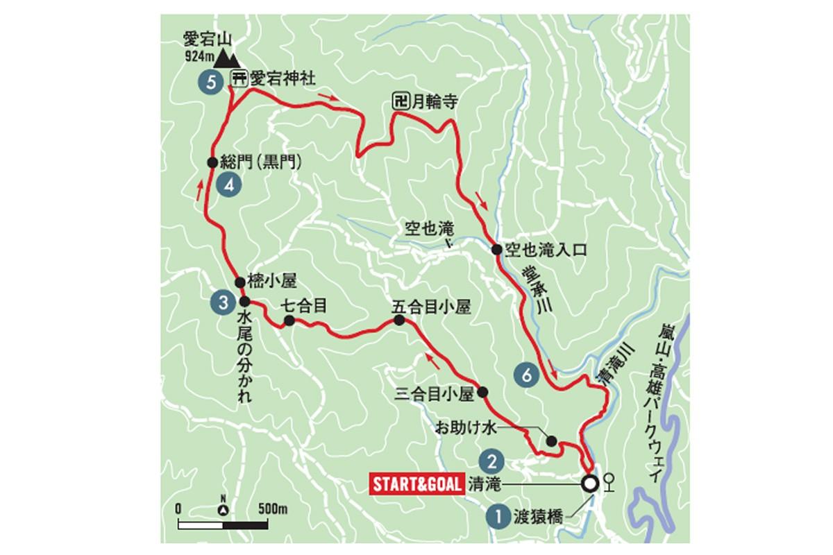 京都MAP1