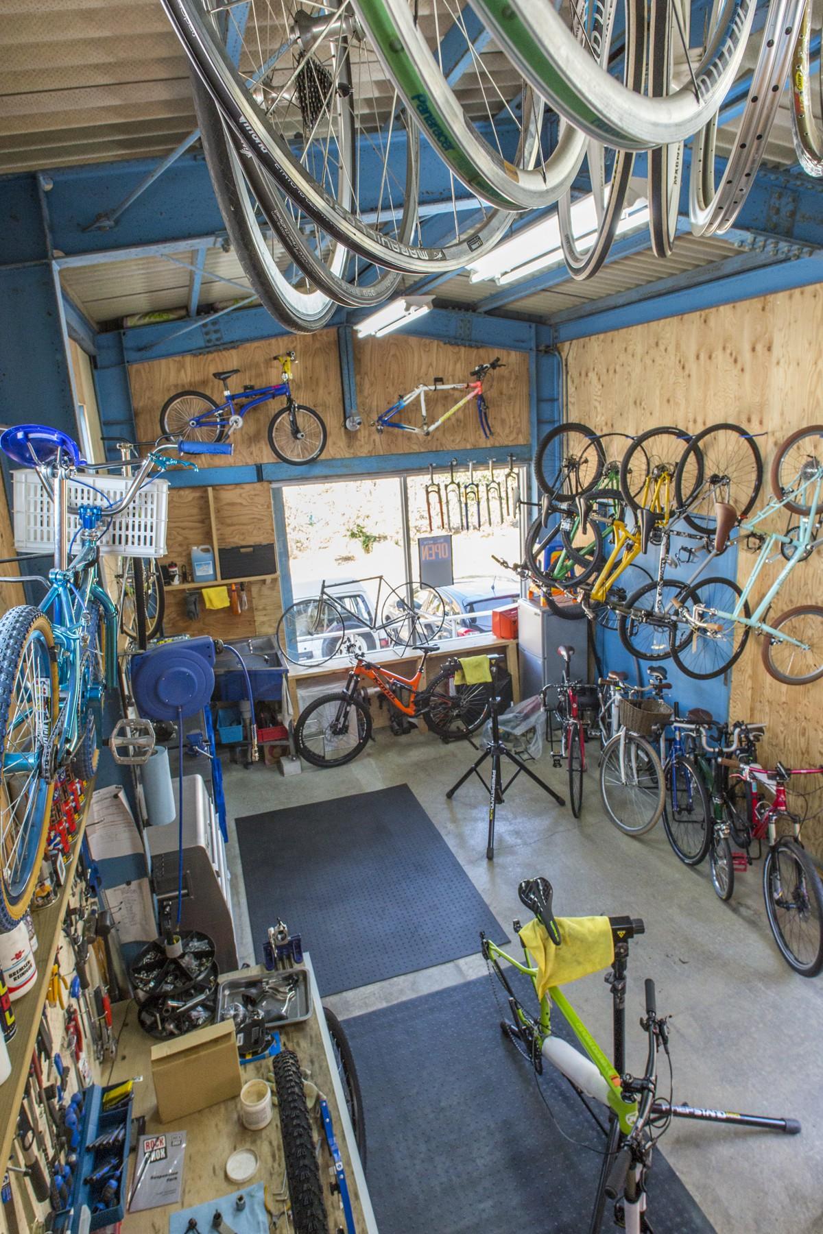 06_自転車R9A4484_TasPark_AO