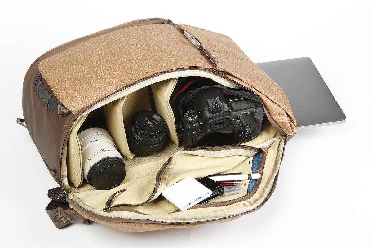カメラバッグ02