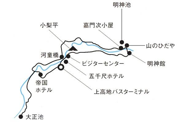 20180607_m_01