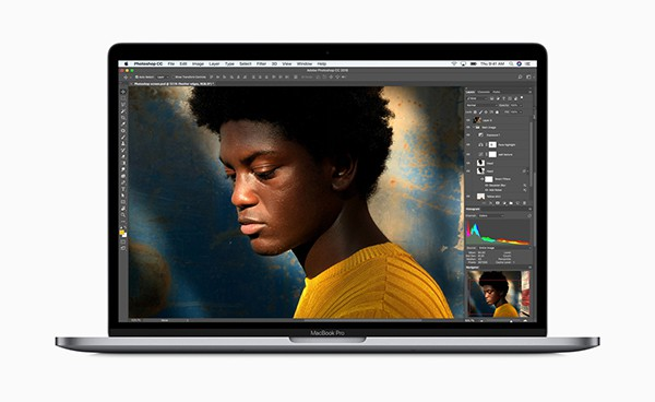 Apple_macbook_pro_update_True_Tone_Technology_0712201801