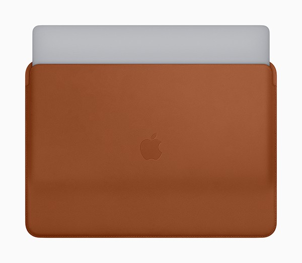 New_Apple_MacBook_Pro_Leather_Sleeves_0712201801
