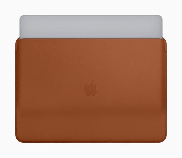 New_Apple_MacBook_Pro_Leather_Sleeves_0712201801