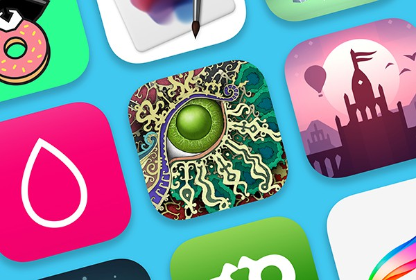Apple-presents-best-of-2018-Apps-1203201801