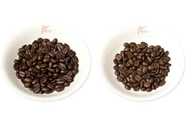 マイブレンドコーヒー、はじめてみない? 成功のコツをプロに聞いた。