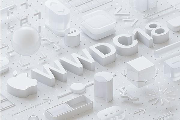 次世代iPhoneの秘密が秘められたWWDC18の招待状