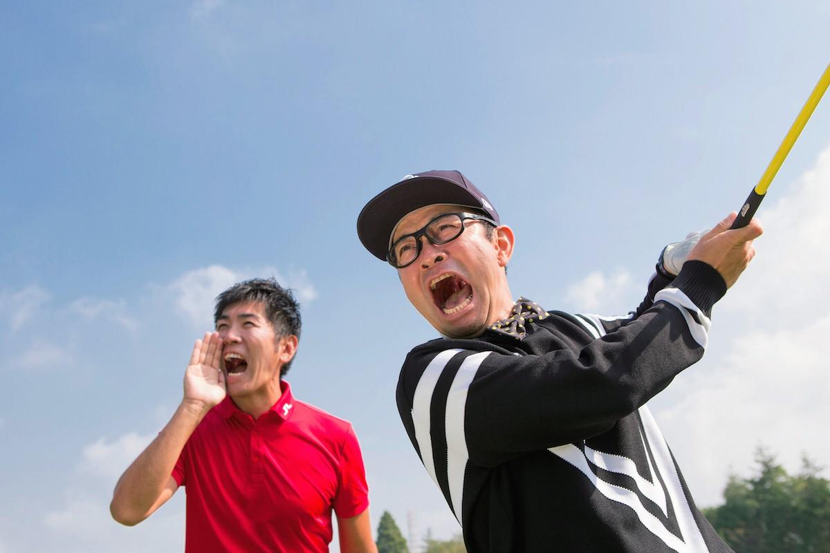 もうスライサーと呼ばせない! PGAツアー選手に学ぶスライス解消法