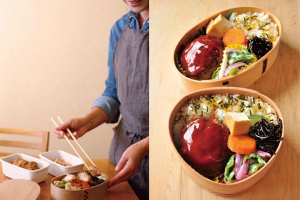 お弁当にも夕飯にも。時短の味方「肉の常備菜」を作ろう!
