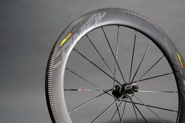 ロードバイクホイールの基本! タイヤ方式や規格、メジャーブランドまで徹底解説