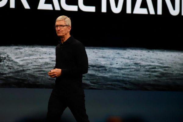 WWDC 19の主題は『根っ子の統一』と『製品構成拡大』と『プライバシー』だ