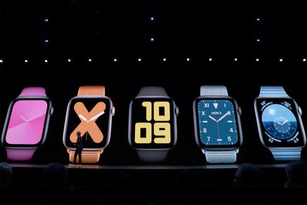 watchOS 6からどんな『次世代Apple Watch』が予測できるか?