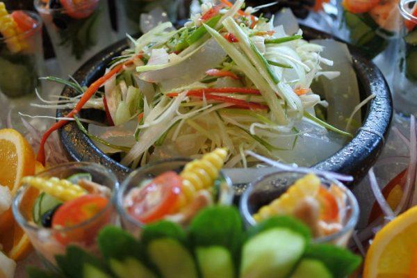 台湾で食べたい、日本にはない絶品グルメ【宜蘭県編】