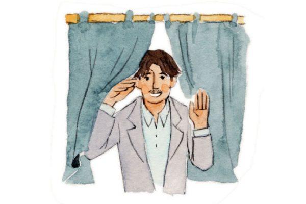 【週末に学ブオーノ】あなたは大丈夫?恥をかかない、寿司屋の心得