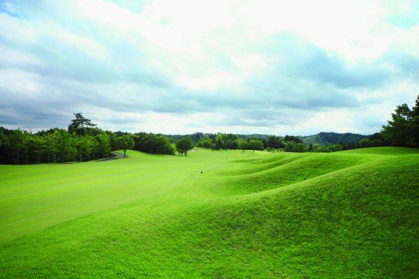 ゴルフ|ゴルフ場の基本スタイル! ラウンドデビュー前に知っておきたい18ホールとは
