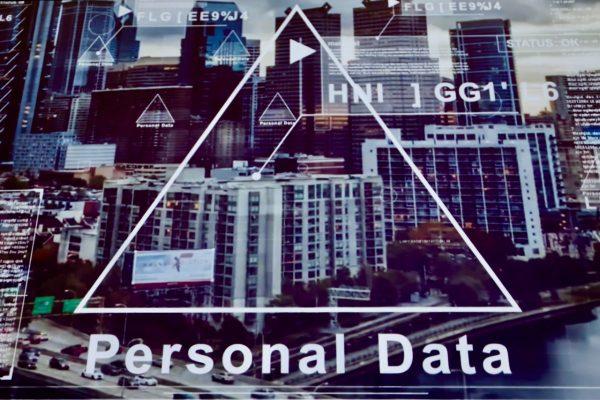 ITメジャーに食い尽くされる世界の『データは誰のもの?』NCC 2019 TOKYO