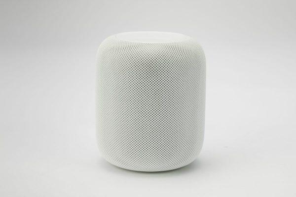 発表から2年遅れ。3万2800円で登場のHomePodは、日本で使う値打ちがあるか?
