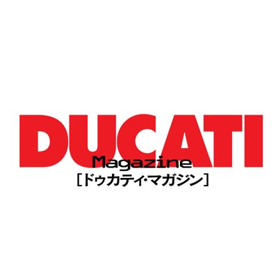 DUCATI Magazine 編集部
