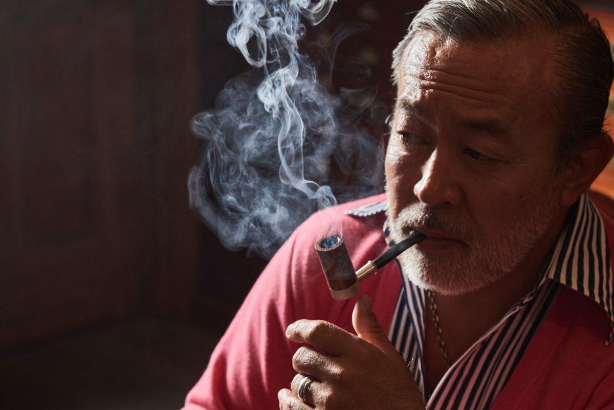【保存版】パイプの吸い方の基本【初心者】
