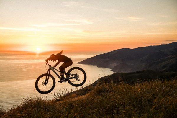 トレックトレイルバイクの一番人気「Fuel EX」がフルモデルチェンジ