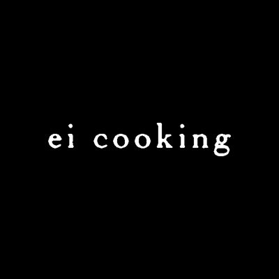 ei cooking 編集部