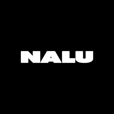 NALU 編集部