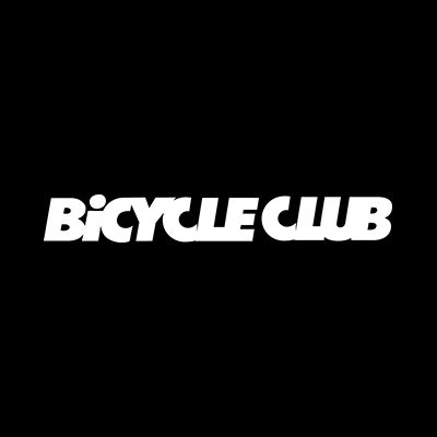 BiCYCLE CLUB 編集部