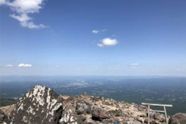 キャンプ場ガイド「ファミリーパーク那須高原」(栃木県那須郡那須町)