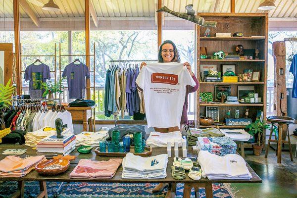 ハワイで買いたいアロハシャツ&Tシャツが買える厳選37店