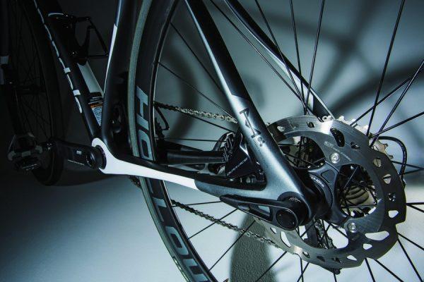 ロードバイクのディスクブレーキ時代へ!サイクリストが知っておくべき基礎知識