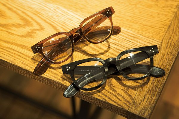 おすすめのメガネショップを厳選リコメンド。[東京]