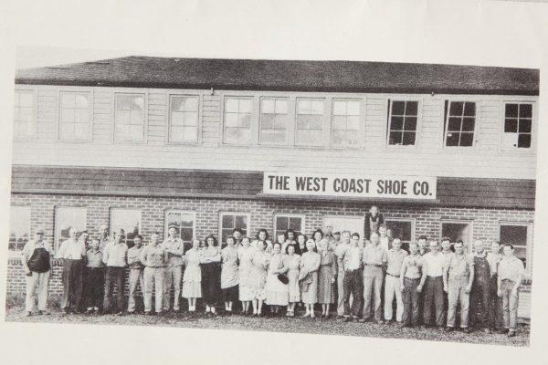 オレゴンが生んだ長き歴史を持つ、ワークブーツの最高峰「WESCO ウエスコ」誕生秘話。